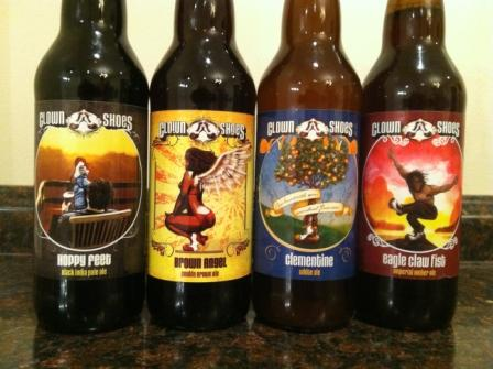 Made In Chicago Craft Beer
