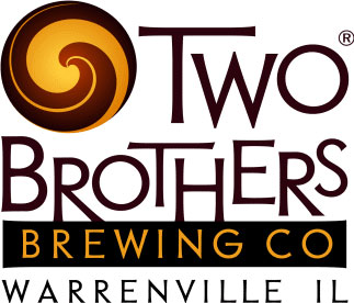 Two Brothers Brewery Tours Chicago
