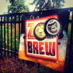 ZooBrew @ Brookfield Zoo | Brookfield | Illinois | United States