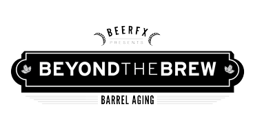 BeerFX Presents Beyond The Brew: Barrel Aging @ Schubas | Chicago | Illinois | United States