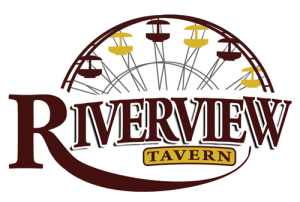Anniversary Bash @ Riverview Tavern | Chicago | Illinois | United States
