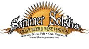 Summer Solstice 2013 @ Blarney Stone | Oak Forest | Illinois | United States