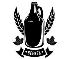 Beyond The Brew: The Biz @ Aquanaut Brewing Company    Chicago   Illinois   United States