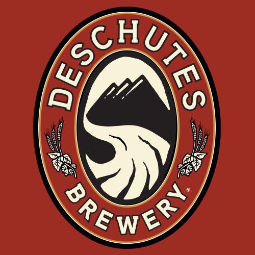 Deschutes Pop Up Street Pub