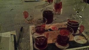 sour beer sym1
