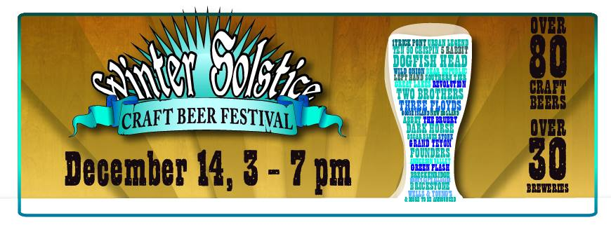 Winter Solstice @ Blarney Stone Pub Oak Forest | Oak Forest | Illinois | United States