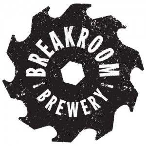 Breakroom Brewery Presents One Thirsty Thursday @ Golden Crust Pizza and Tap | Chicago | Illinois | United States