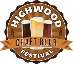 Highwood Craft Beer Festival @ Everts Park | Highwood | Illinois | United States