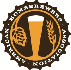 American Homebrewers Association Rally @ Revolution Kedzie | Chicago | Illinois | United States