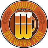 Midwest Brewers Fest @ Plainfield Riverfront | Plainfield | Illinois | United States