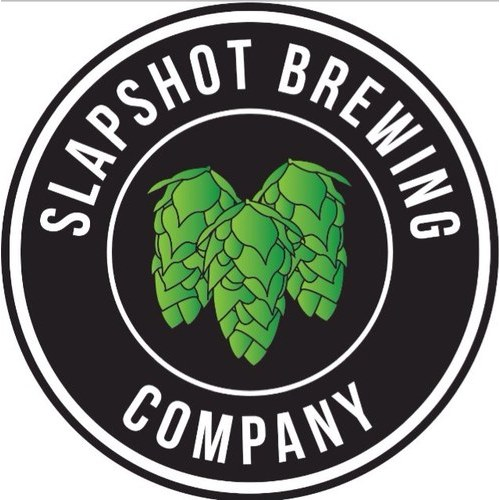Chicago Brewers Bean Bag Championship Of The World @ Slapshot Brewing Company | Chicago | Illinois | United States