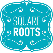 Square Roots Festival 2014 @ Lincoln Square | Chicago | Illinois | United States