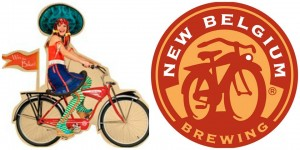 New Belgium Bike Giveaway @ Sheffields | Chicago | Illinois | United States