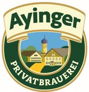 Ayinger German Beer Dinner @ Laschet's Inn | Chicago | Illinois | United States