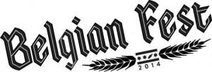 Belgian Fest 2014 @ Goose Island Clybourn | Chicago | Illinois | United States