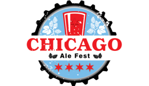 Chicago Ale Fest*****CANCELLED @ Buckingham Fountain | Chicago | Illinois | United States