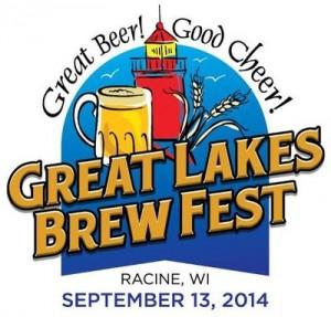 Great Lakes Brew Fest @ Racine Zoo | Racine | Wisconsin | United States