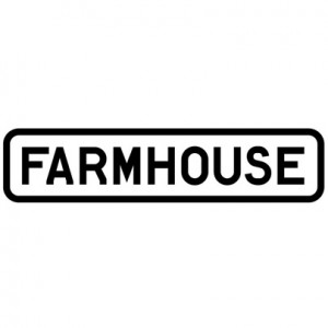 Wolves in the Farmhouse @ Farmhouse Chicago
