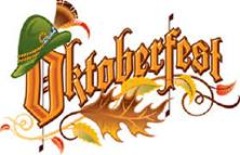 Oktoberfest On The Roof @ Fountainhead Chicago | Chicago | Illinois | United States