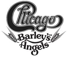 Barleys Angels Field Trip to Penrose Brewing @ Ogilve Metra Station | Chicago | Illinois | United States