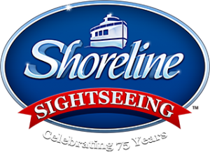 Shoreline Sightseeing Oktoberfest @ Navy Pier Chicago