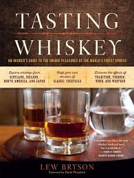 Tasting Whiskey Book Signing @ Longman & Eagle