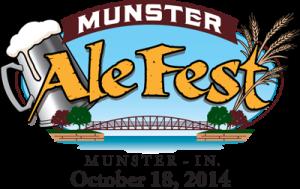Munster Ale Fest @ Centennial Park | Munster | Indiana | United States