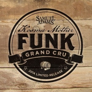 Sam Adams Chicago KMF Grand Cru Tasting Tour @ Multiple Chicagoland Location