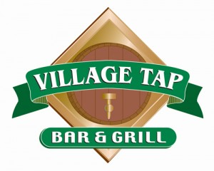 Couldnt get a Ticket to FOBAB Barrel Aged Beer Event @ The Village Tap | Chicago | Illinois | United States