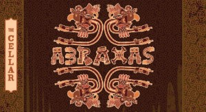 Abraxas Day @ The Beer Temple | Chicago | Illinois | United States