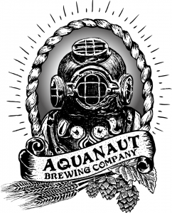 Aquanaut Brewing Tap Takeover @ Feast | Chicago | Illinois | United States
