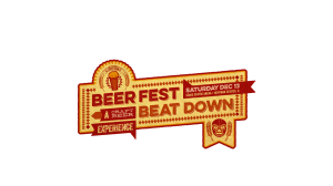 Beer Fest Beat Down @ Sears Centre Arena
