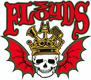 3 Floyds Tapping Brixies 80th Anniversary @ Brixies Beer Bar and Grill | Brookfield | Illinois | United States