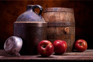 Cider Night @ The Green Lady | Chicago | Illinois | United States