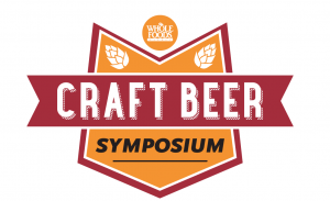 Craft Beer Symposium @ Whole Foods Lincoln Park | Chicago | Illinois | United States