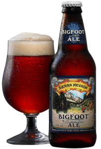 Sierra Nevada Bigfoot Barleywine Beer Dinner @ Howells & Hood | Chicago | Illinois | United States