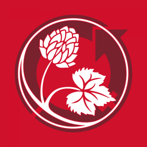 International Womens Collaboration Brew Day @ Two Brothers Roundhouse | Aurora | Illinois | United States