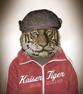 Barleywine Fest @ Kaiser Tiger | Chicago | Illinois | United States