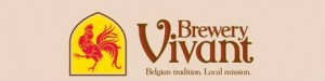 A Night w Brewery Vivant @ Fountainhead Chicago | Chicago | Illinois | United States