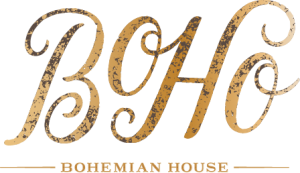An Evening Of Beer and Bites w Aquanaut Brewing @ Bohemian House | Chicago | Illinois | United States