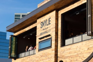 Smylie Bros Brewing April Beer Dinner @ Smylie Bros Restaurant and Brewery | Evanston | Illinois | United States