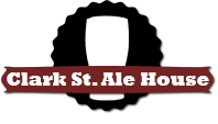 Two Brothers Night @ Clark Street Ale House