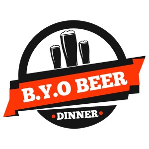 BYOBeer Dinner Southern Soul Food @ Pearl's Place | Chicago | Illinois | United States