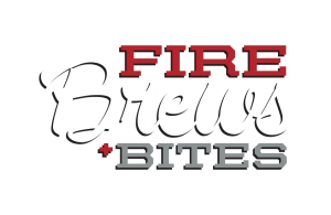 Fire Brews and Bites @ The Frontier Chicago | Chicago | Illinois | United States
