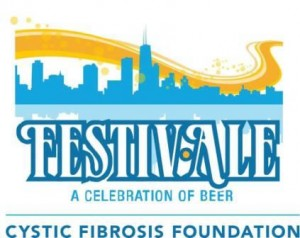 9th Annual Chicago Festiv-ale @ Block Thirty Seven | Chicago | Illinois | United States