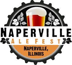 Naperville Ale Fest @ Naper Settlement | Naperville | Illinois | United States