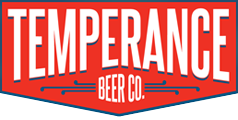 Untethered Release Party @ Temperance Beer Company | Evanston | Illinois | United States