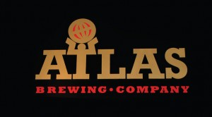 Atlas Brewing Tap Takeover @ Webster Wine Bar | Chicago | Illinois | United States