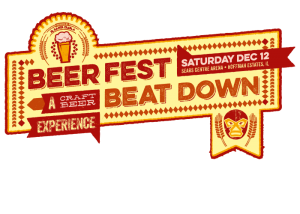 Beer Fest Beatdown