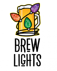 BrewLights Holiday Beer Festival @ Lincoln Park Zoo